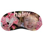haley mask - Sleeping Mask