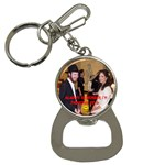 bottle opener keychain - Bottle Opener Key Chain