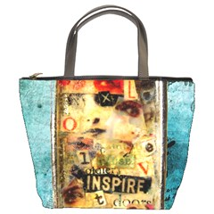 By Jessica   Bucket Bag   6qqa3xmbkwlk   Www Artscow Com Front