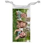 Jewelry/Camera Bag - Jewelry Bag