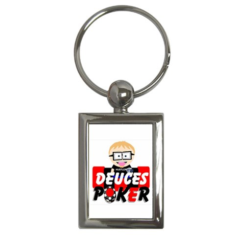 Post So We Can Get More Free Crap! Please Comment! By Kevin Lichtenberg   Key Chain (rectangle)   Va9912eac6n5   Www Artscow Com Front
