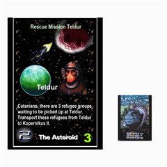 Starship Catan Expansion By Justin Fitzgerald   Playing Cards 54 Designs   87yll4eq3iwp   Www Artscow Com Front - Heart10