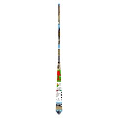 Necktie 20100618 By William Martin   Necktie (two Side)   Zylorq1o9hkt   Www Artscow Com Front