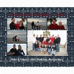 Karis One By Erin   Collage 8  X 10    Tddo6woi6s71   Www Artscow Com 10 x8 Print - 3