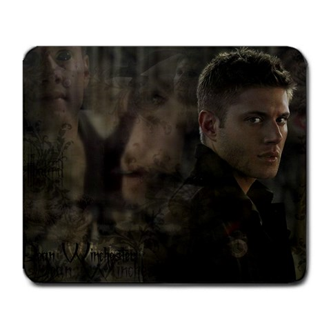 By Leigh   Large Mousepad   Ttlrugophasf   Www Artscow Com Front