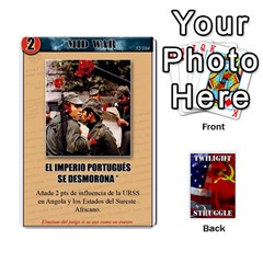 Twilight Struggle 1 By Jorge   Playing Cards 54 Designs   H2qc1iyzzuef   Www Artscow Com Front - Spade5
