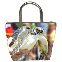 Check Out Artscow And Their Cool Items! By Amber   Bucket Bag   I5rspafrdni8   Www Artscow Com Back