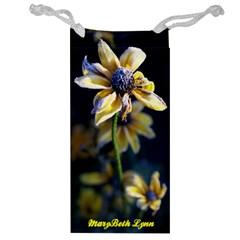 Marybeth Lynn  By Marybeth Lynn   Jewelry Bag   24h7xur6ue0j   Www Artscow Com Front