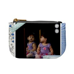 Julianna By Qing   Mini Coin Purse   Nsu48u7jwb2m   Www Artscow Com Front