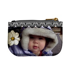 Julianna By Qing   Mini Coin Purse   Nsu48u7jwb2m   Www Artscow Com Back