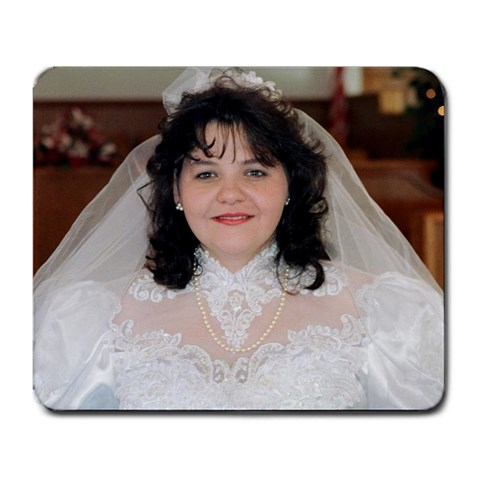 Mouse Pad By Melinda   Large Mousepad   Two7z2j2jwlt   Www Artscow Com Front