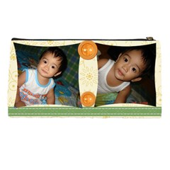 Pencil Case By Aileen   Pencil Case   Uqjg7xt8t3yo   Www Artscow Com Back
