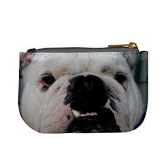 Louie By Linda Sergio   Mini Coin Purse   Enll8dzqi84d   Www Artscow Com Back