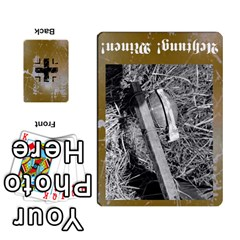Oow2 Axis Deck By Bogus?aw   Playing Cards 54 Designs   Yj3pr25cp5jx   Www Artscow Com Front - Heart3