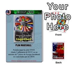 Jack Twilight Struggle 1 By Doom18   Playing Cards 54 Designs   Yvs3nc4b7ul5   Www Artscow Com Front - HeartJ