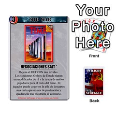 Twilight Struggle 1 By Doom18   Playing Cards 54 Designs   Yvs3nc4b7ul5   Www Artscow Com Front - Club5