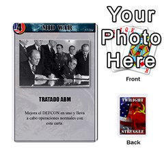 Twilight Struggle 2 By Doom18   Playing Cards 54 Designs   0g49j2vgz1xd   Www Artscow Com Front - Spade4