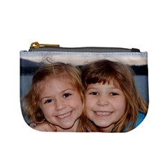 My Coin Purse By Emilee   Mini Coin Purse   6m532wcpmtqj   Www Artscow Com Front