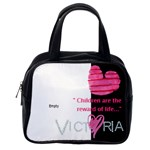 mumibag - Classic Handbag (One Side)