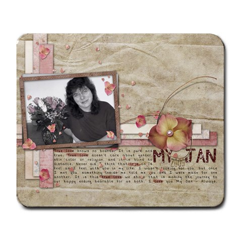 By Greedz   Large Mousepad   M4jsx7c2hgny   Www Artscow Com Front