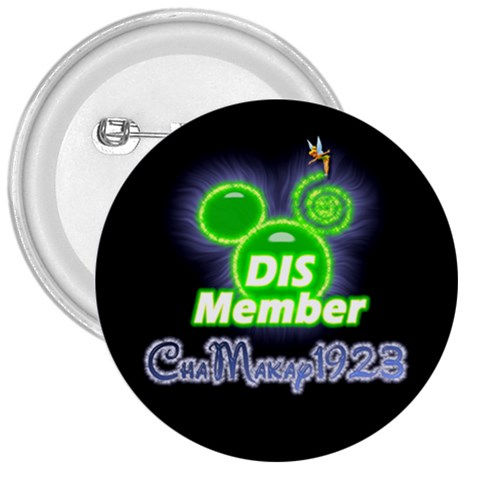 Dis Pin By Brandy Palulis   3  Button   Ct6n7k4ael9u   Www Artscow Com Front