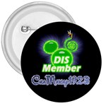 DIS Pin - 3  Button