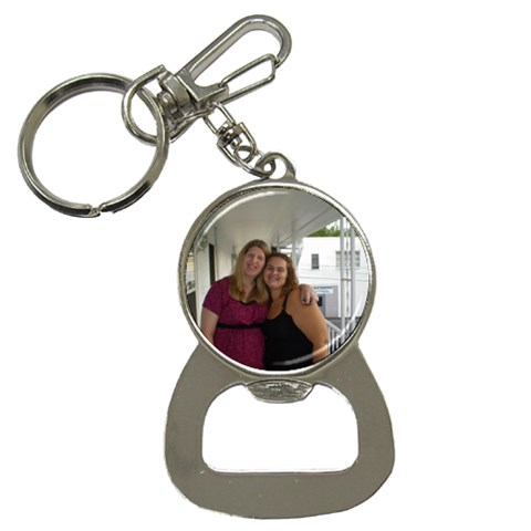 By Veronica Kulp   Bottle Opener Key Chain   U83zmp2zmuni   Www Artscow Com Front