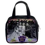 disney bag - Classic Handbag (Two Sides)
