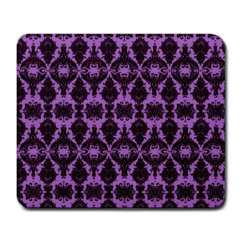 Mousepad By Sara   Large Mousepad   Fi81mjmhriat   Www Artscow Com Front