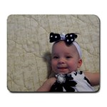 Allie s Mouse Pad - Large Mousepad