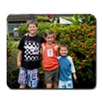 The Kids - Large Mousepad