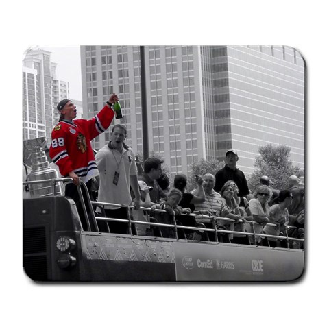 By David Quigley   Large Mousepad   Y72ibcyl0obq   Www Artscow Com Front