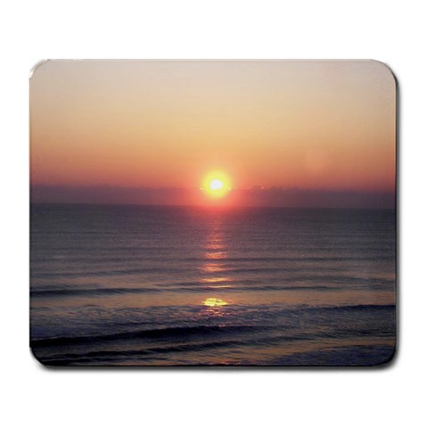 By Anna Huss   Large Mousepad   C32bqy1a6al1   Www Artscow Com Front
