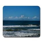 Surfside Beach, Texas USA - Large Mousepad