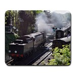 Nice pad1 - Large Mousepad