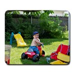 aaden - Large Mousepad