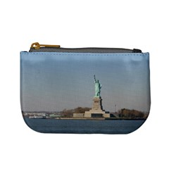 Liberty Coin Purse   Only $3 For 2, Shipped! By Claudine   Mini Coin Purse   2bjdfv07m7ki   Www Artscow Com Front