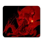 Dragon Age Mouse Pad - Large Mousepad