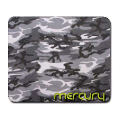 Free Mousepads By Harry Green   Large Mousepad   Ocs7cz95m6de   Www Artscow Com Front