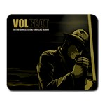 Volbeat - Large Mousepad