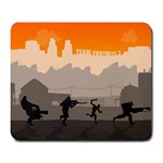 TF2 - Large Mousepad