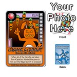 kbcards blank - Playing Cards 54 Designs