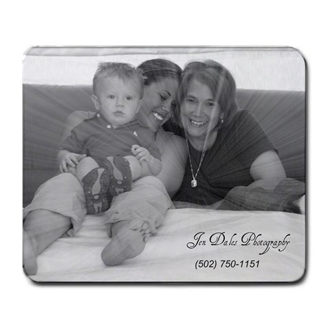 By Shanna   Large Mousepad   I7ukf6y1stz4   Www Artscow Com Front