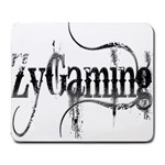 ZyGaming - Large Mousepad