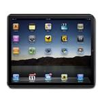 iPad MousePad - Large Mousepad