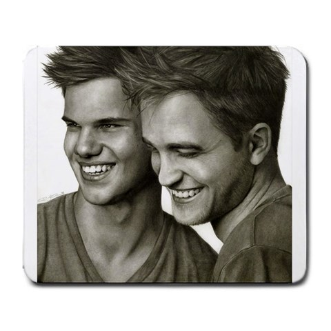By Toni Rossi   Large Mousepad   2i7bj63tx0dc   Www Artscow Com Front