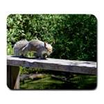 MUDLAKE - Large Mousepad