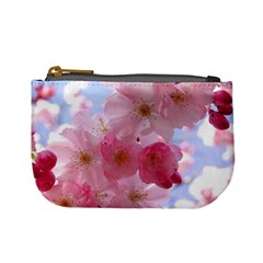Maddie By Cameron Wadrop   Mini Coin Purse   Go8skyyjsw80   Www Artscow Com Front