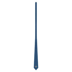 Ties 1 By R  Wilding   Necktie (two Side)   T4wlg0ctakan   Www Artscow Com Back