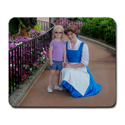 Free Mouse Pad By Cherie Peake   Large Mousepad   1vgfnvrwyt7c   Www Artscow Com Front